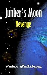 Junker's Moon: Revenge