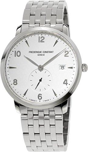 frederique-constant-geneve-slimline-fc-245sa5s6b-reloj-elegante-para-hombres-muy-llano