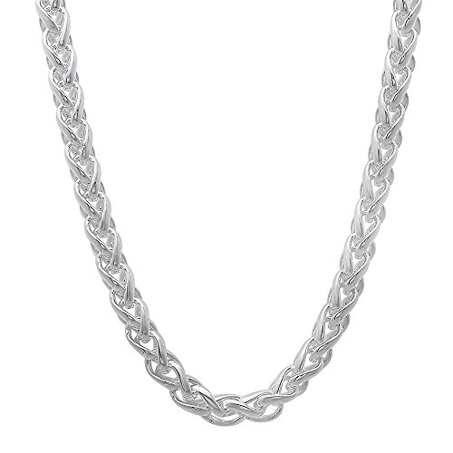 5mm-solid-925-sterling-silver-italian-crafted-wheat-spiga-chain-76-cm