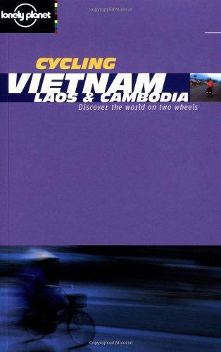 cycling-vietnam-laos-amp-cambodia
