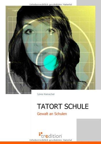 Tatort Schule: Gewalt an Schulen