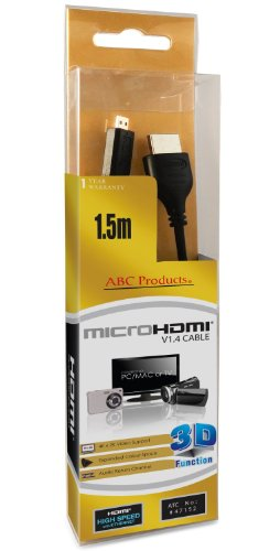 abc-products-replacement-nikon-micro-d-hd-hdmi-cable-cord-lead-for-nikon-coolpix-1-j5-aw110-aw120-aw