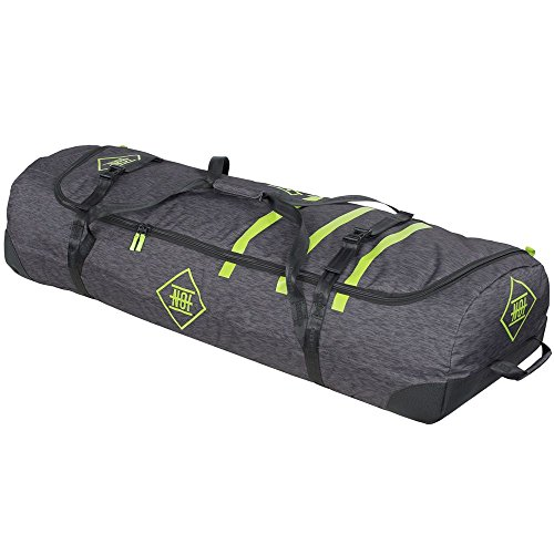 sacca-da-kite-ion-gearbag-core-no-wheels-grey-lime