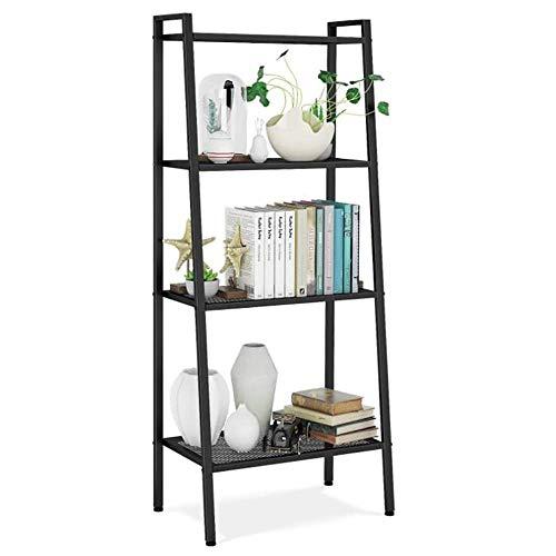Zhas Bücherregale Online Kaufen Möbel Suchmaschine