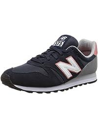 New Balance 373, Zapatillas de Running Unisex Adulto