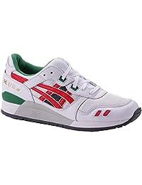 Suchergebnis auf für: asics gel lyte iii: Schuhe