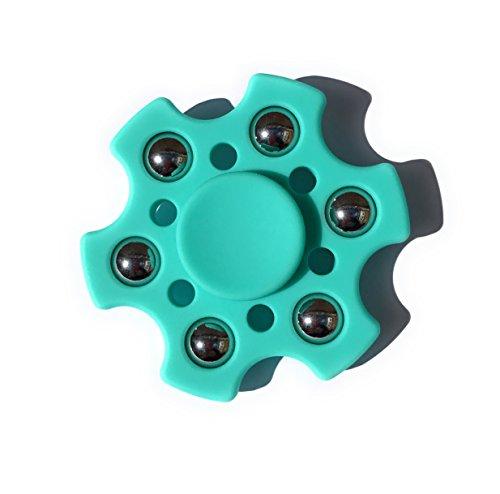 nuovo-hex-fidget-spinner-tiffany-blu