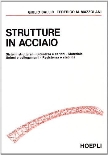 strutture-in-acciaio