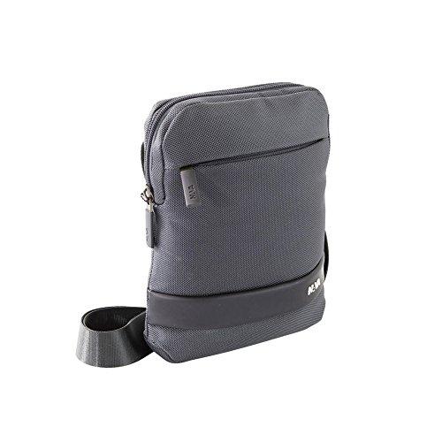 borsello-piatto-nava-design-easy-plus-ep013-dark-grey