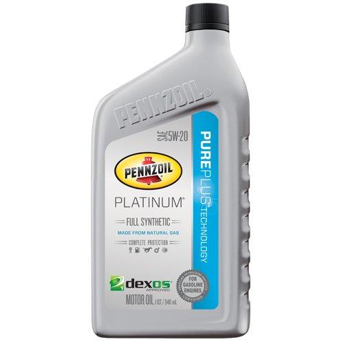 pennzoil-550022686-platinum-full-synthetic-5w-20-motor-oil-1-quart-by-pennzoil