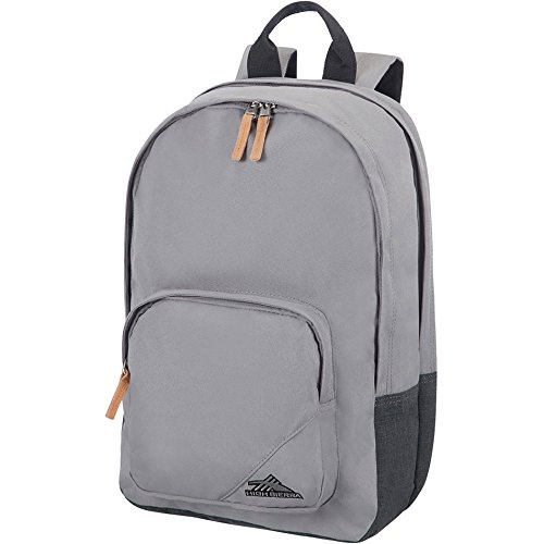 high-sierra-urban-packs-penk2-backpack-46-cm-notebook-compartment-light-grey