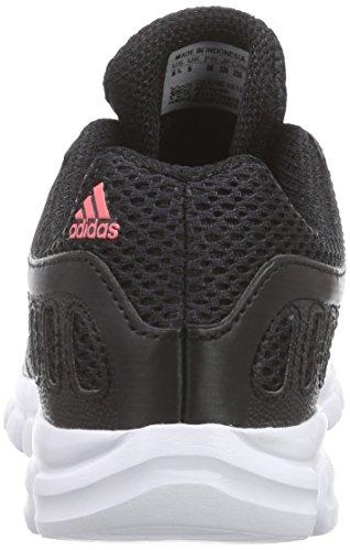 adidas Breeze