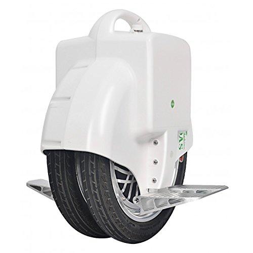 "Fosjosa V3 Blanco, rueda 14"", bateria 170Wh"