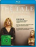 The Tale - Die Erinnerung [Blu-ray]