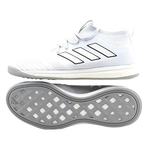 adidas ACE Tango 17.1 Trainers Street Fußballschuh Herren 8.5 UK - 42.2/3 EU -