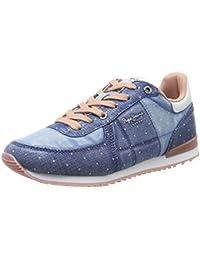310a58ad14ce4 Amazon.es  Pepe Jeans London  Zapatos y complementos