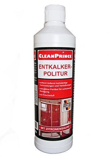entkalker-politur-500-ml-cleanprince-05-liter-entkalkerpolitur-entkalker-politur-reinigungs-politur-