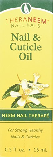 nail-cuticle-oil-organix-south-15-ml-oil-by-organix