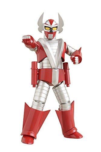 Evolution Toy Dynamite Action! No. 22: Denjin Zaborger Strong Zaborger Action Figure by toy evolution