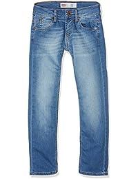 Levi's Nj22187, Jeans Garçon