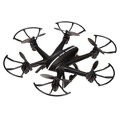 Arshiner MJX X800 Hexacopter