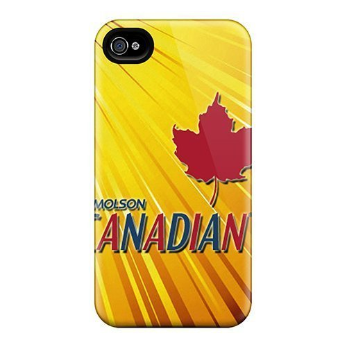 high-quality-cell-phone-hard-cover-for-apple-iphone-4-4s-mqz14656uucj-customized-high-resolution-mol