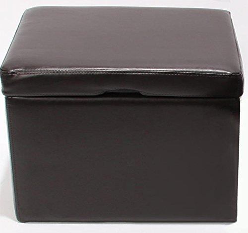 pouf-bote-de-rangement-onex-cube-en-cuir-h-45-x-l-44-x-p-44-cm-brun-pegane