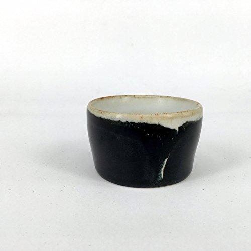 inkston-cramique-tasse-th-aquarelle