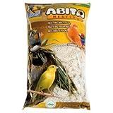 Matière pour nids : Charpie de coton sac 50 g