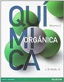 Química orgánica Volumen 2, usado segunda mano  Se entrega en toda España