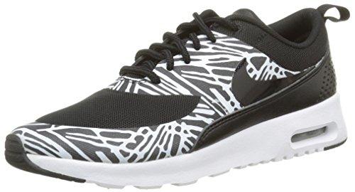 Nike-Air-Max-Thea-Print-Baskets-Basses-Femme