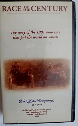 race-of-the-century-the-story-of-the-1901-auto-race-that-put-the-world-on-wheels-ford-motor-company-