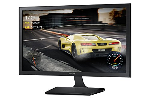 Great Buy for Samsung S27E330 27-Inch LED Monitor
