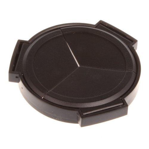 Automatik Objektivdeckel und -Tor für PANASONIC LUMIX DMC LX7 LX-7 Kamera (Kamera Lx7 Lumix)