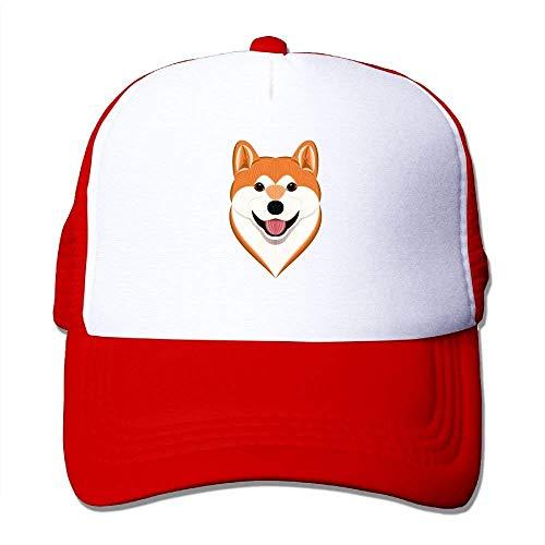 Funny Hat Baseball Cap Anti Possession Symbol Vintage Adjustable Jean Cap Trucker Cap Forman Woman Multi Garmin Travel Pack
