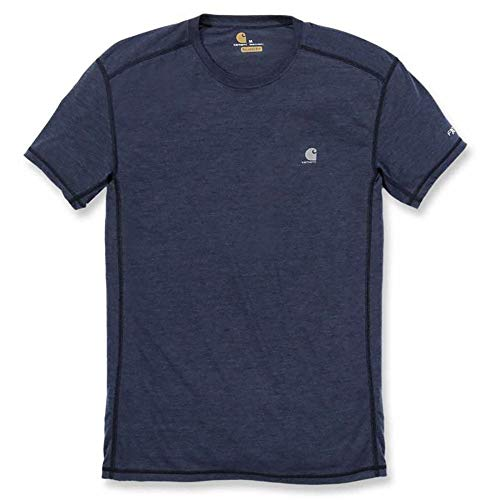 Carhartt Force Extremes T-Shirt S/S - Funktionshirt -