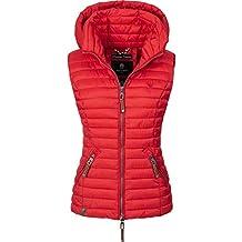 Suchergebnis Suchergebnis Suchergebnis fürRote Jacken fürRote auf fürRote Jacken Suchergebnis Jacken auf auf D29YEWIH