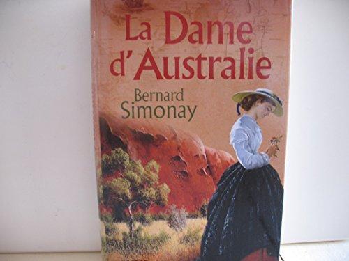 """<a href=""""/node/186"""">Dame d'Australie (La)</a>"""