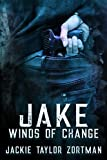JAKE: Winds of Change (The Drifter Series Book 2) (English Edition)