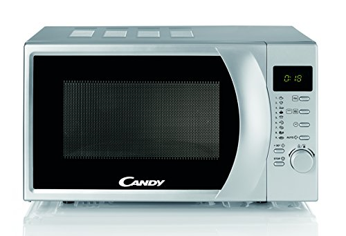 Candy CMG 2071 DS, Microondas Display Digital