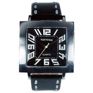 tokyobay-tram-watch-black-watch-tokyobay-watches