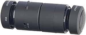 Mini enceintes nomades Bluetooth® 3.0 ''MSS-580.bt3''