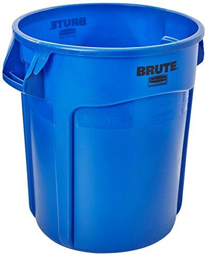 rubbermaid-commercial-bruto-ronda-container-1211-l-azul