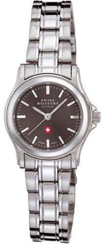 Swiss Military Women's watches SM34003.03