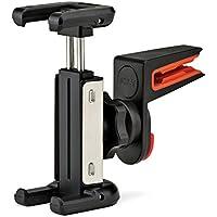 Joby GripTight Auto Vent Clip for Smartphones - Regular