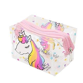 Estuche unicornios