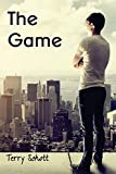The Game (The Game is Life Book One)