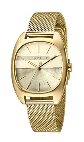 Reloj Esprit para Mujer ES1L038M0095