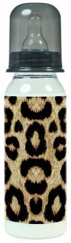 Rock Star Baby Leopard 250ml hier kaufen