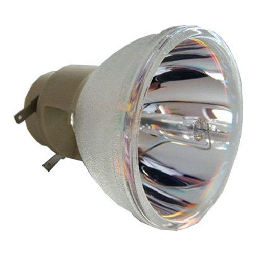OSRAM P-VIP 230/0.8 E20.8 Lampe für Projektor